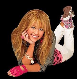 Hannah Montana Season 3 Promotional ছবি <3