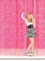 Hannah Montana Season 3 Promotional Photos [HQ] <3 - miley-cyrus photo