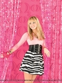 Hannah Montana Season 3 Promotional Photos [HQ] <3