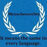 Human Rights: Every Language