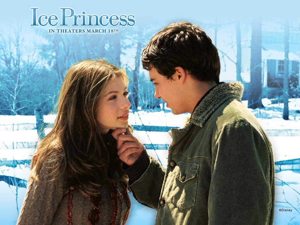 movie teen