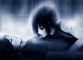 Itachand Sasuke-kun