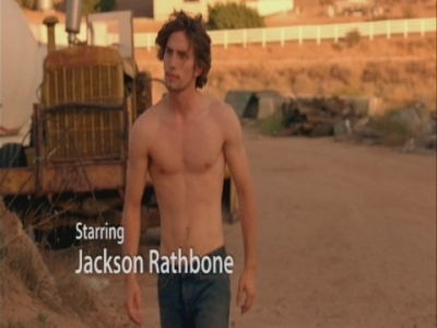 nude pictures of jackson rathbone