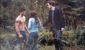 Jacob, Bella and Edward from The Movie Companion - twilight-series photo