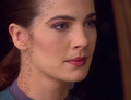 Jadzia Dax -Star trek DS9