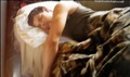 Jake slepping from Movie Companion - twilight-series photo