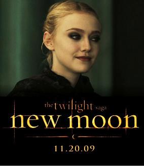Jane Promo Poster