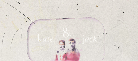 Jate banners