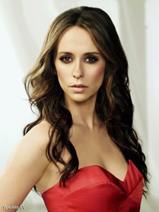 jennifer love hewitt fakes