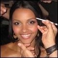Jessica Make-Up
