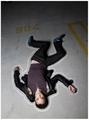 Jim Parsons (unknown photoshoot)