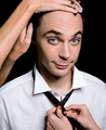 Jim Parsons (unknown photoshoot)