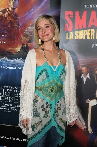 Jules Verne Festival - 2005