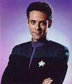 Julian Bashir - star-trek-deep-space-nine photo