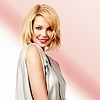 http://images2.fanpop.com/images/photos/8400000/Katherine-H-3-katherine-heigl-8445422-100-100.jpg