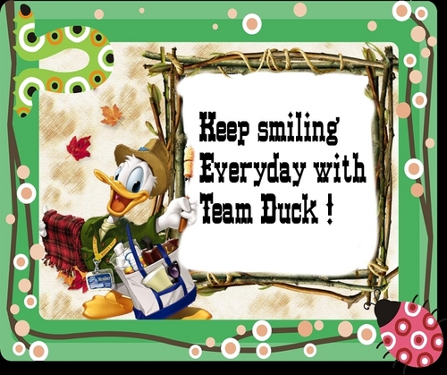 Keep Smiling Everyday !
