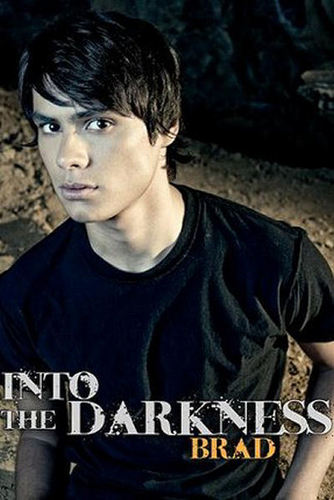 Kiowa dans Into The Darkness
