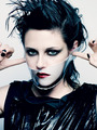 Kristen Interview mag Pictures - twilight-series photo