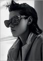 Kristen New Pics - twilight-series photo