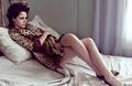 Kristen Stewart__ INTERVIEW MAGAZINE - twilight-series photo