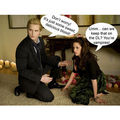 LOL! :P - twilight-series photo