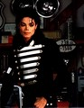 La Gear - michael-jackson photo