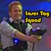 Laser Tag Squad