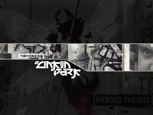 Linkin Park
