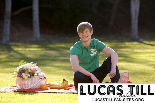 Luucas ♥