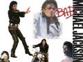 MJ Collage 1 - michael-jackson photo