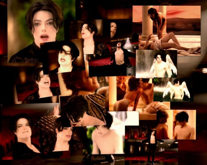 MJ Collage 1
