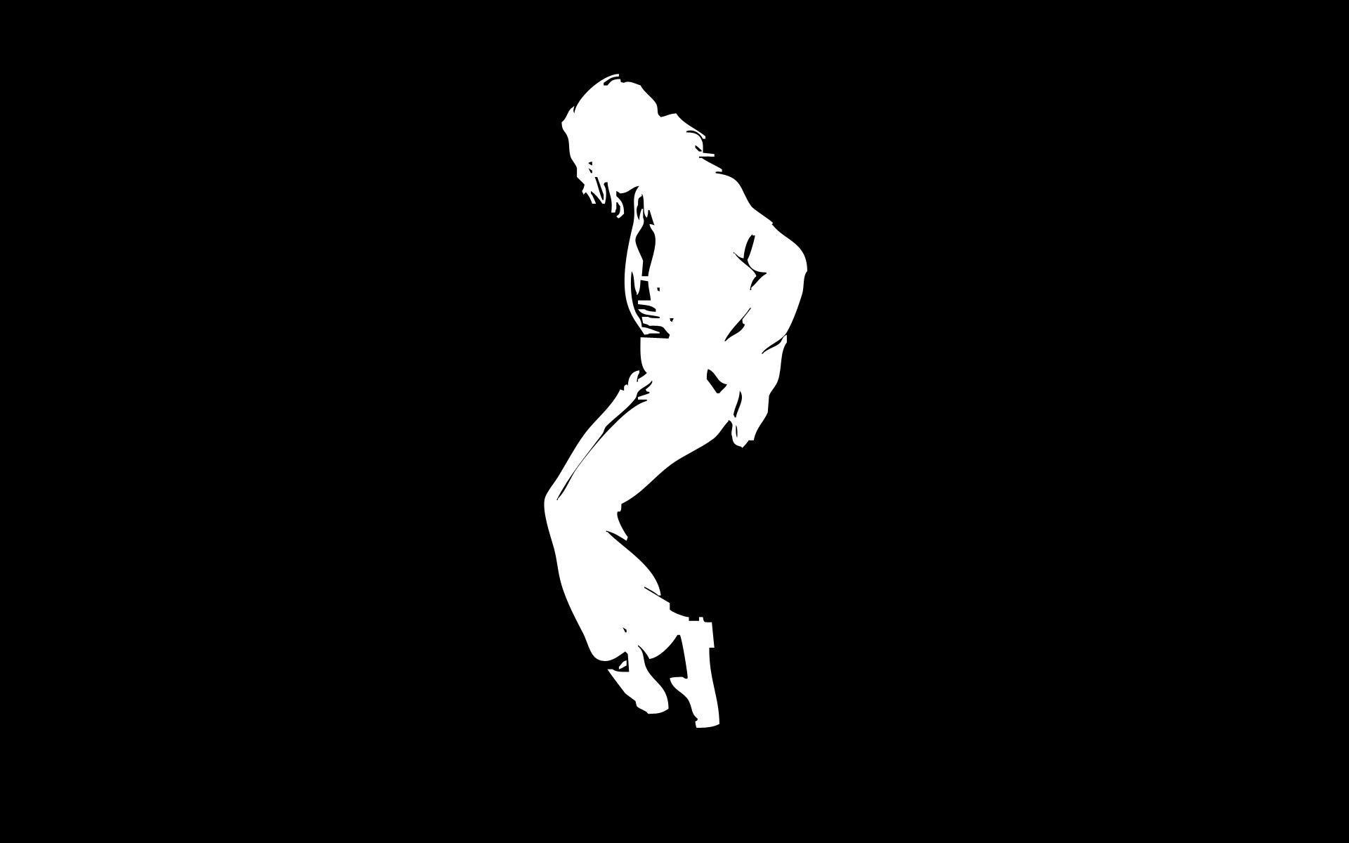 Mj Wallpapers Hd