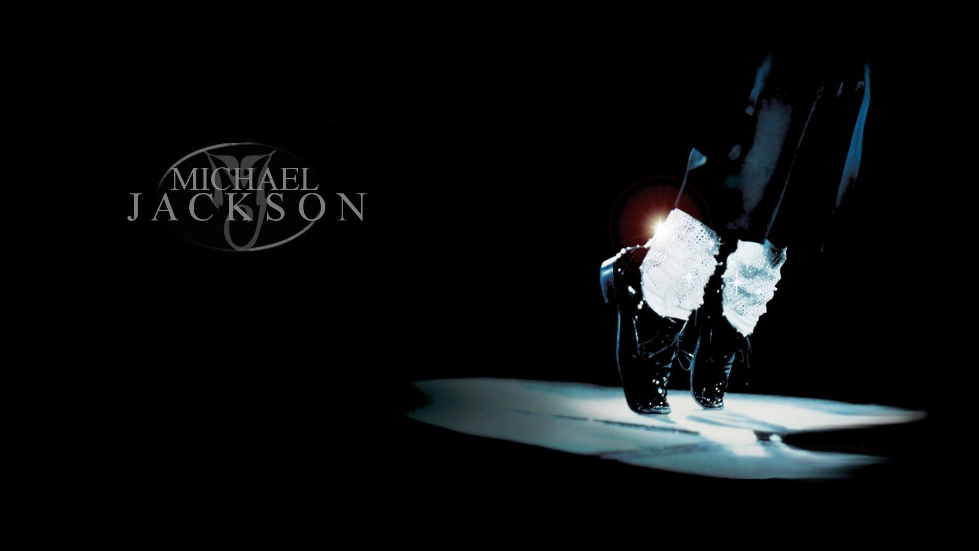 michael jackson images mj hd wallpaper and background
