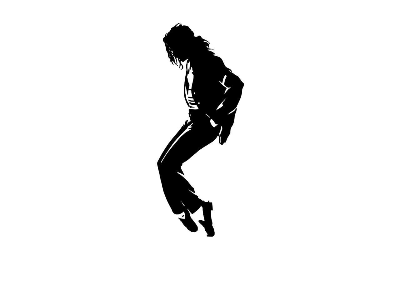 Mj Michael Jackson Hintergrund 8494762 Fanpop