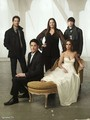"Main Cast. Season4 ""Ghost Whisperer"" Promotional. - ghost-whisperer photo"