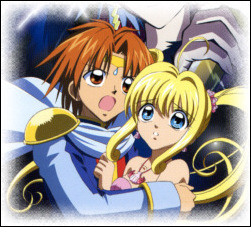 Kaito Domoto karatasi la kupamba ukuta with anime called Mermaid Melody