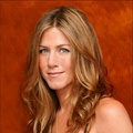 Miss Aniston