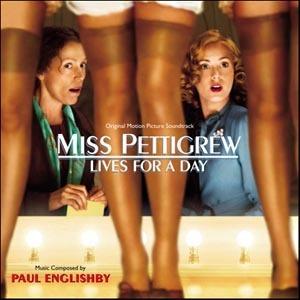 Miss Pettigrew Lives for a দিন
