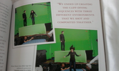 zaidi Pics from the Companion (luv it!!!!! can't wait :))))