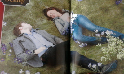 thêm Pics from the Companion (luv it!!!!! can't wait :))))