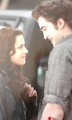More Pics from the Companion (luv it!!!!!  can't wait :)))) - twilight-series photo
