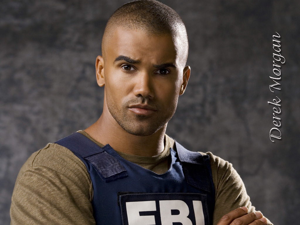 http://images2.fanpop.com/images/photos/8400000/Morgan-derek-morgan-8484070-1024-768.jpg