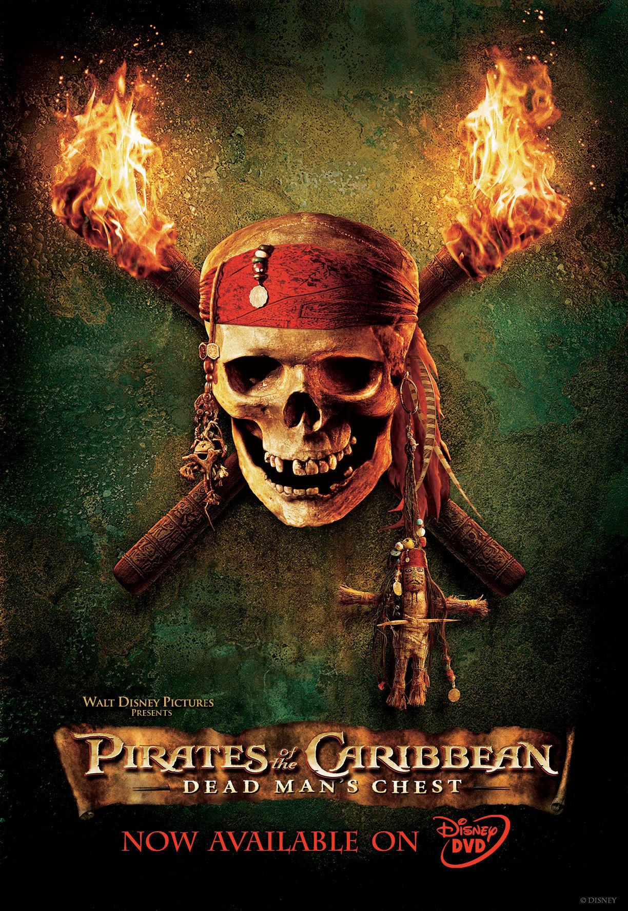 Movies Movie Posters*