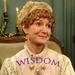 Mrs. Gardiner