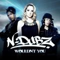 N-Dubz