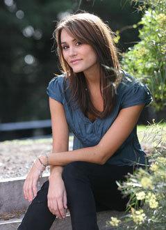 Natalie Blair