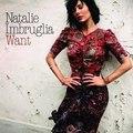 Natalie Imbruglia want