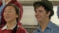 Neighbours Episode Stills - neighbours photo