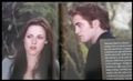 New Moon Companion Book Scans - twilight-series photo