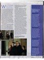 New Moon Empire Magazine - twilight-series photo